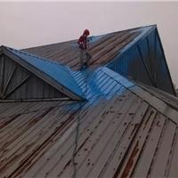 供应佛山市高明区防锈补漏专业工程承包