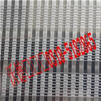 供应金属玻璃夹层金属装饰网 规格尺寸