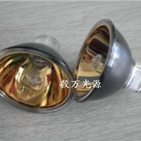 BGA局部焊接返修台灯泡24V250W红外线灯泡