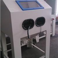 抛丸机喷砂机表面处理设备厂价直销