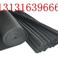 供应橡塑板厂家/发泡橡塑板厂家