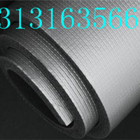 供应橡塑板价格/B1级橡塑板价格