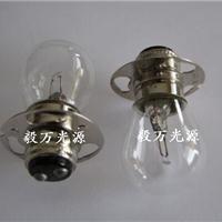 1460X 6.5V 2.75A 徕卡博士伦显微镜灯泡