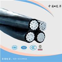架空电缆jkv渭南架空电缆陕西电缆厂