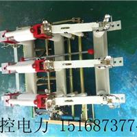 浙江优质FZN16-12RD云控特价批发