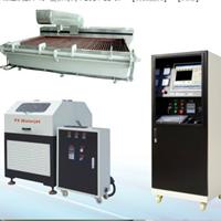 供应广东市场数控水切割机、水刀切割机