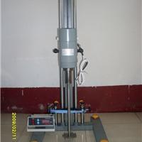 供应实验室小型分散机