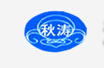河南科泰净水材料有限公司