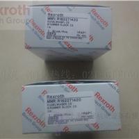 BOSCH Rexroth气动元件 5814290440