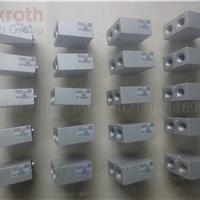 博世力士乐Rexroth工业缓冲器