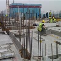 供应深圳工地铝模板
