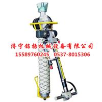 供应MQS-35-1.6 气动手持式帮锚杆钻机