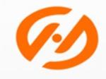 广东省广州中旭机电设备有限公司