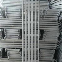 厂家批发脚手架装潢支架梯形架踏板