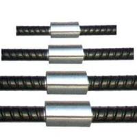 生产钢筋套筒,加工钢筋连接件