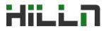 天津希尔传动机械设备贸易有限公司