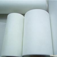 供应玻璃纤维薄毡系列及玻纤制品系列