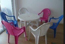 供应塑料桌椅价格,塑料桌椅出售