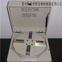 供应MC-3000胶水脱泡机