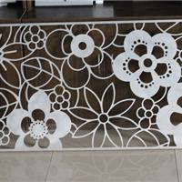 外墙弧形包柱氟碳铝单板双曲铝单板铝挂板