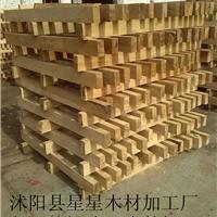 沭阳星星木材加工厂