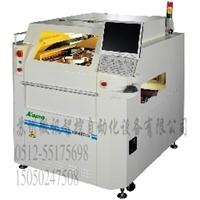 供应KP500 全视觉高速印刷机