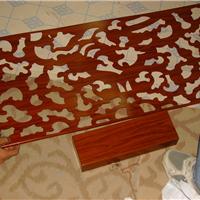 厂家直销2015新款幕墙氟碳铝雕花板铝单板