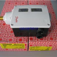 供应DANFOSS丹佛斯压力控制器RT200