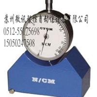 供应CYGM钢网张力计