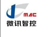 苏州微讯智控自动化设备有限公司