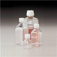 供应美国nalgene方形瓶PC瓶2015-0125