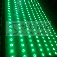 供应外控点光源 24V点光源生产  点光源新款