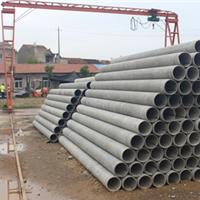 维纶水泥电缆保护管(图文)