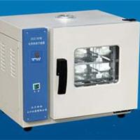 供应电热恒温干燥箱