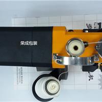供应台工牌GK6-88手提电动缝包机