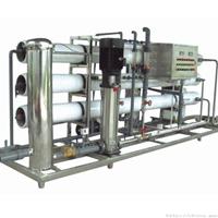 供应RO海水深井水咸水淡化反渗透装置