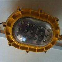 优质供应BFC8120 LED防爆LED泛光灯
