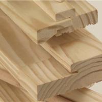供应木线条价格/木线条定制批发