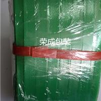 供应PET塑钢打包带1608