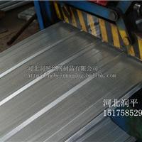 彩钢卷板冲孔板|镀锌卷板冲孔板|价格实惠