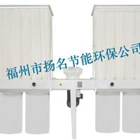 供应砂光机木工机械专用吸尘器|布袋集尘器