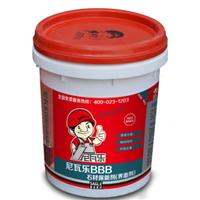 BBP干粉界面剂(拉毛砂浆-单组份)