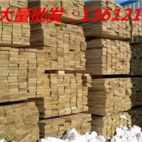 天津市东丽区国仁顺建材销售中心