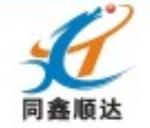 天津市同鑫顺达门窗有限公司