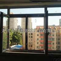 天津汉沽塑钢门窗批发销售,断桥铝门窗价格