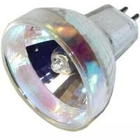 美国通用GE EXR 82V300W MR13投影仪灯泡
