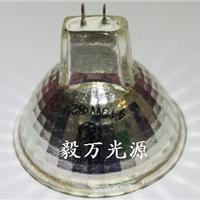 美国通用GE FXL 82V410W GY5.3投影仪灯泡