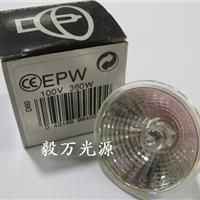 通用GE EPW 100V360W GY5.3 MR16投影仪灯泡