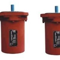 促销YDF-231-4三相异步电机