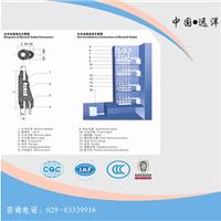 陕西电缆厂榆林yfdyfd预分支电缆价格